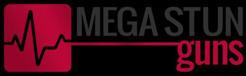 Mega Stun Guns